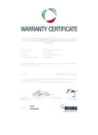 rehau_certificate.jpg